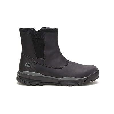 Caterpillar Casual Hydrobond Ice+ Waterproof TX | Boots