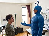 The Tick Image