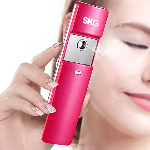 SKG Premium Handheld Hydration Sprayer product image