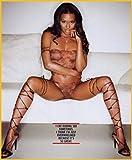 Nicole Narain 24X36 New Printed Poster Rare #TNW69746