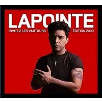 Invitez Les Vautours (Ecolopak)