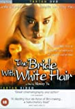 The Bride With White Hair [DVD] (1993)