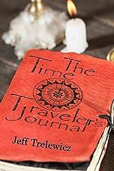 The Time Traveler's Journal