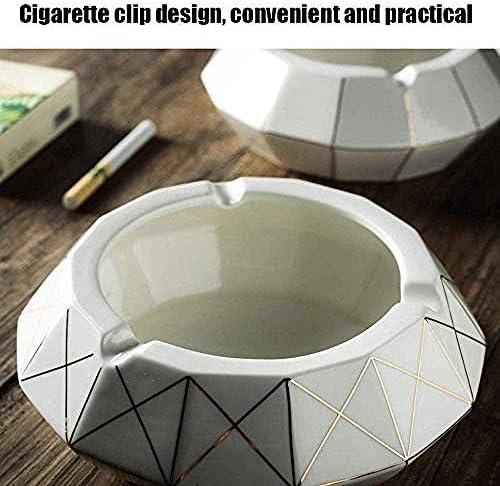 葉巻灰皿, 灰皿のシニア灰皿シガー