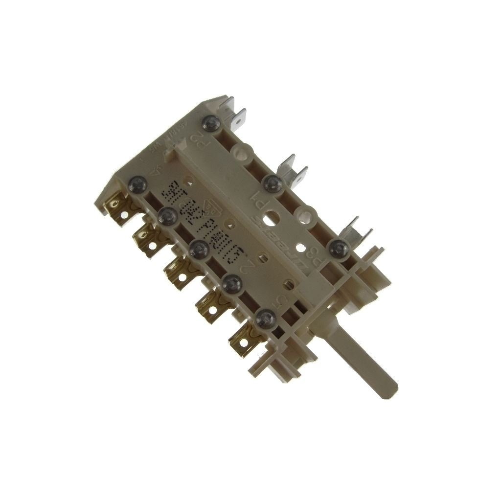 ENERGY REGULATOR (HOTPLATE) 60 POSITION INDESIT