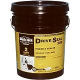 GARDNER-GIBSON 9/30/6451 4.75 Gallon Drive Seal 200