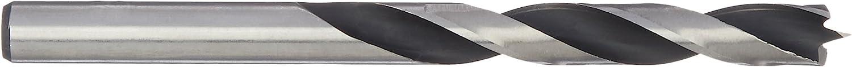 Irwin Tools 49616 Brad Point Drill Bit 3//8