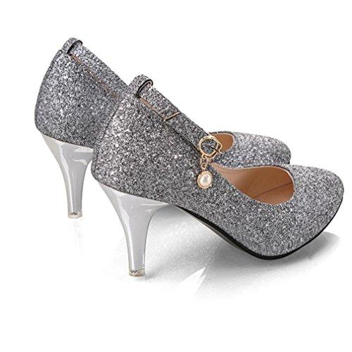 Zapatos Zapatos de Tac Tac Zapatos de zrOprw