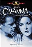 Oleanna poster thumbnail