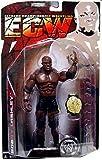 Jakks Pacific ECW Wrestling ECW Series 2 Bobby Lashley Action Figure