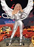 Guardian Angel, Stephanie Bedwell-Grime, 1903889626