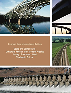 Introduction to environmental engineering p aarne vesilind susan university physics with modern physics technology update volume 2 chs21 37 fandeluxe Gallery