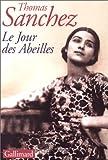 Image de Le jour des abeilles (French edition)