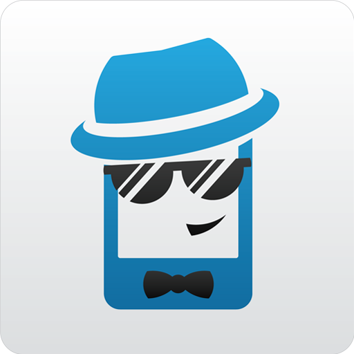 com Appstore For Android Amazon Caller Fake Id