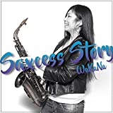 Saxcess Story