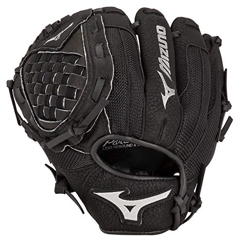 Mizuno GPP1000Y3 Prospect Series PowerClose Baseball Gloves