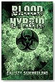 Blood Hybrid