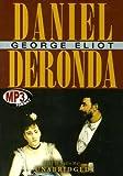 Download Daniel Deronda in PDF ePUB Free Online