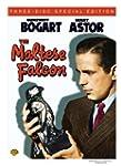 The Maltese Falcon: Three-Disc Specia...