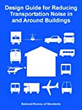 Design Guide for Reducing Transportation, National Bureau, 1410225623
