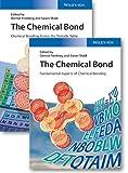 Chemical Bonding Set - 2 Volumes, Frenking, 3527333185