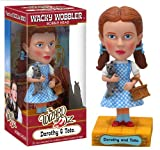 Funko Wizard of Oz: Dorothy Wacky Wobbler