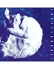 Whirlpool [Black Vinyl]