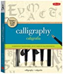 Calligraphy Kit: A complete kit for b...