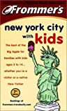 New York City with Kids, William Hughes, 0764562851