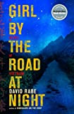 Girl by the Road at Night, David Rabe, 1439163340