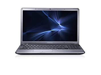 Samsung NP305E5AI Series 3 Notebook LAN Windows 7 64-BIT