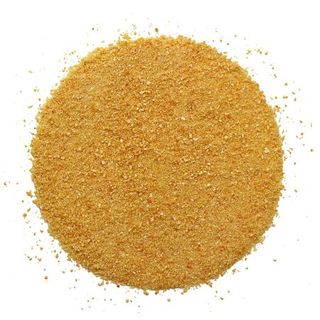 Orange Powder, 5 lbs
