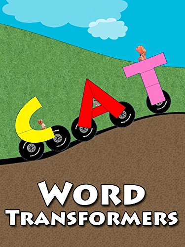 word-transformers-1-vehicles-transform-into-words