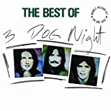 3 dog night greatest hits - Joy To The World