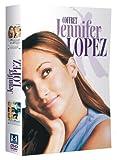 Coffret Jennifer Lopez 2 DVD : Shall we dance ? / Un mariage trop parfait