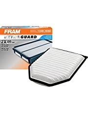 Fram CA10348 Extra Guard Panel Air Filter