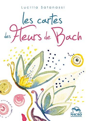 Fleur De Bach The Best Amazon Price In Savemoney Es