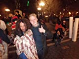 Many Faces of Occupy Wall Street