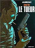 """Afficher """"Le tueur n° 1 Long feu"""""""