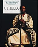 Othello, William Shakespeare, 0198319789