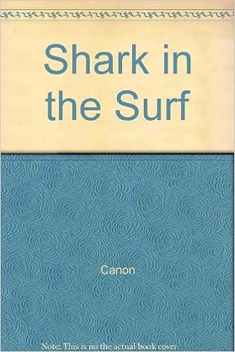 Meilleur forum pour télécharger des livres Shark in the Surf in French PDF