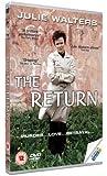 The Return [2003] [DVD]