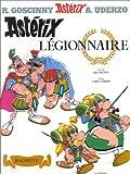 """Afficher """"Astérix légionnaire"""""""