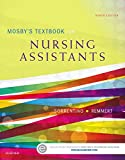 img - for Mosby's Textbook for Nursing Assistants - Soft Cover Version book / textbook / text book