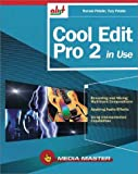 Cool Edit Pro 2 in Use