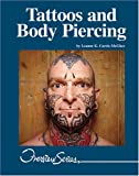 Tattoos and Body Piercing, L. K. Currie-McGhee, 1590187490