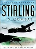 Stirling in Combat, Jonathan Falconer, 0750941146