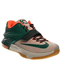 Nike KD7 Men's Basketball Shoe