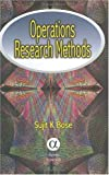 Operations Research Methods 9781842652213