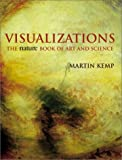 Visualizations, Martin Kemp, 0520223527